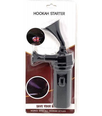 HOOKAH STARTER PRO