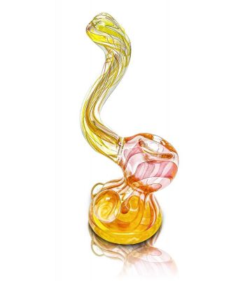 G AND S BUBBLER BY ISO