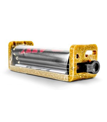 2 WAY ROLLER 70MM BY RAW