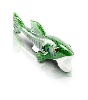 FISH SPOON BY JOE MORRISON