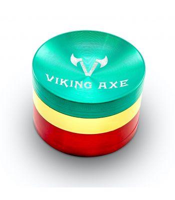 SUNKEN GRINDER BY VIKING AXE