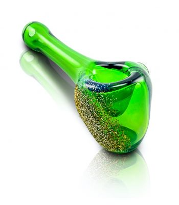 FRIT DIP SOLID COLOR HAMMER BY SUGARMATTYS