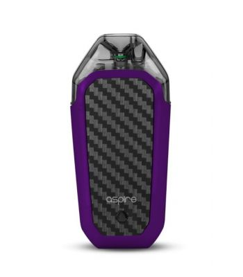ASPIRE AVP ALL-IN-ONE KIT (JOURNEY TO INFINITY)