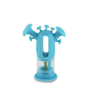 TRIP MULTI-USE AS BONG OR RIG BY OOZE