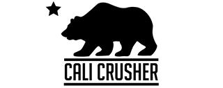 CALICRUSHER
