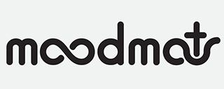 MOODMATS